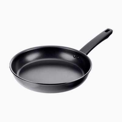 FRYING PAN 28CM PRO