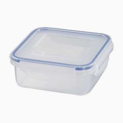 FOOD CONTAINER, 570ML