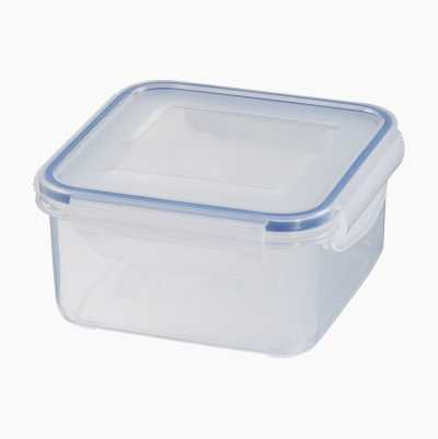 FOOD CONTAINER, 830ML