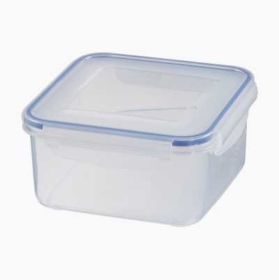 FOOD CONTAINER, 1400ML