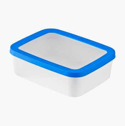 FOOD CONTAINER 1,2L