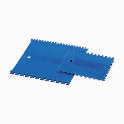 2PCS FIX CAM(PLASTIC)