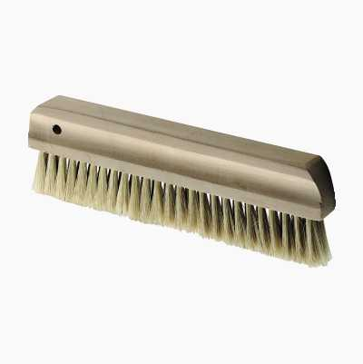 WALLPAPER BRUSH 260MM/3-LINE