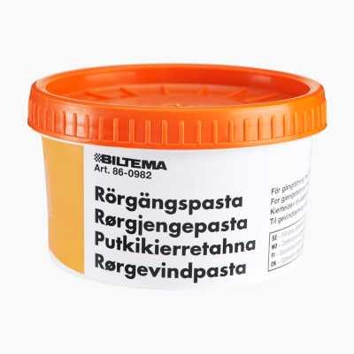 RØRGJENGEPASTA 400GR