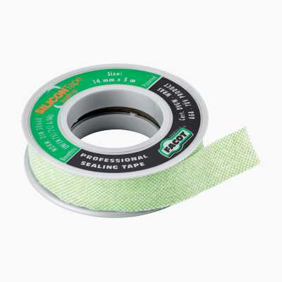 THREAD TAPE FACOT PRO SILICON
