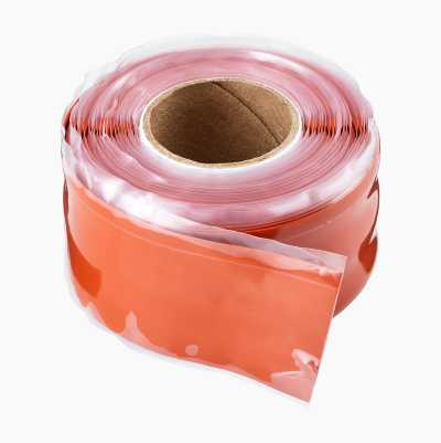 EXTREME TAPE SELF VULC. FACOT