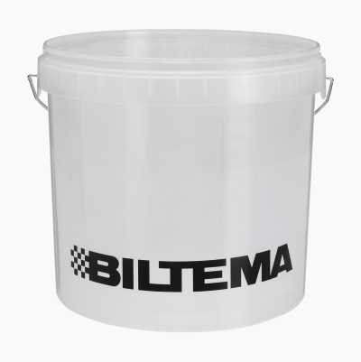 MEASURE BUCKET 20KG