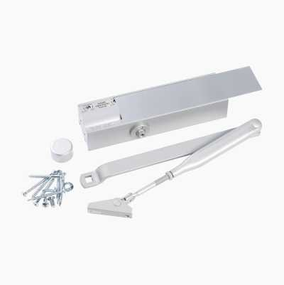 DOORCLOSER  BT 980