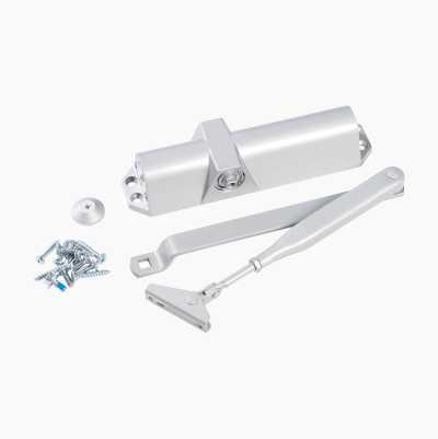 DOORCLOSER  BT 88