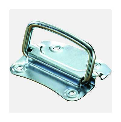 2PCS HANDLE (EL-ZINK)