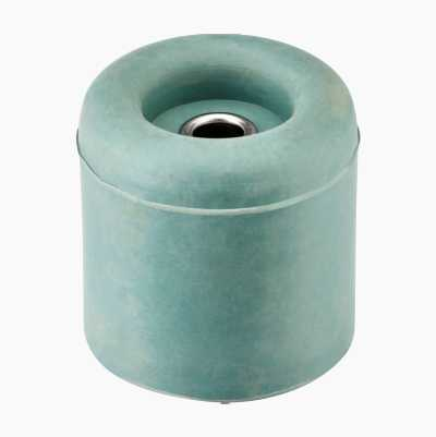 DOORSTOP RUBBER 2 PCS