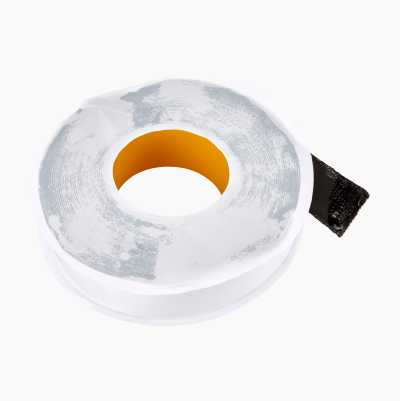 BUTYL TAPE FOR DRAINAGE SHEET