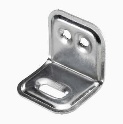 ANGLE BRACKET 4PCS 29X26X29MM