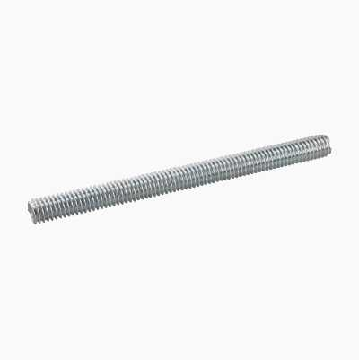 10PCS PIN SCREW M6X76MM