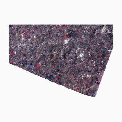 GOLVSKYDD LUMP. 220GR. 10X1 M.