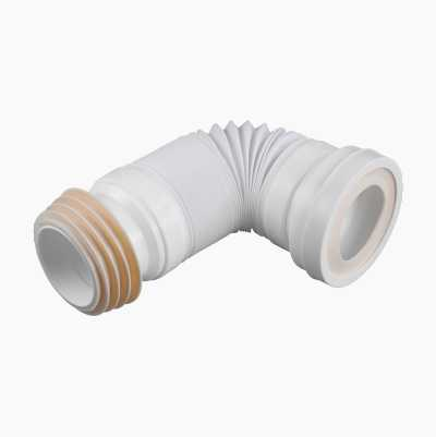 FL.EXT.HO.FOR110PP/PVC/MA/WC