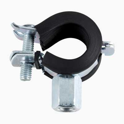 PROCLAMP SNAP 15-19MM  2 PCS