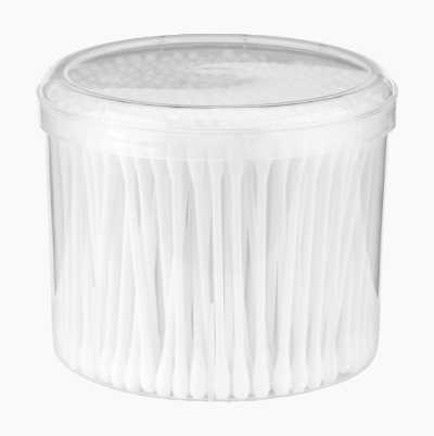 COTTON BUDS 200PCS