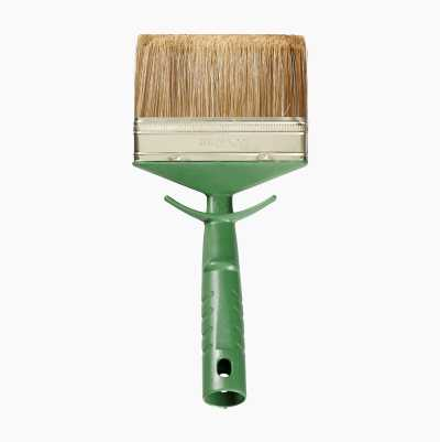FACADE BRUSH ANGLE 70MM