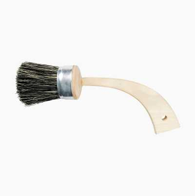 HEAVY PAINTING BRUSH Ø60MM