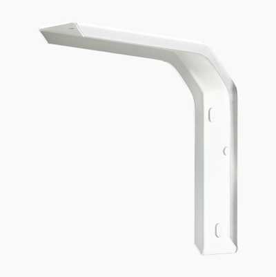 WINDOW BOARD BRACKET 150X140MM