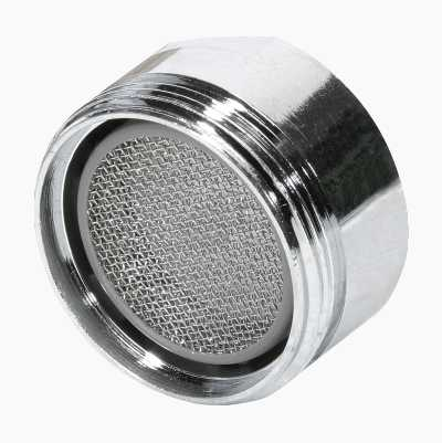 SWIVEL ADAPTER M24X1 MALE
