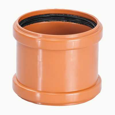 110MM WASTEPIPESLEEVE GROUND
