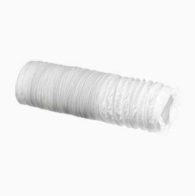 PVC FLEX AIR HOSE 152MM L-3000