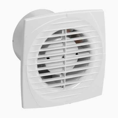 VENTILATION FAN M100-TH
