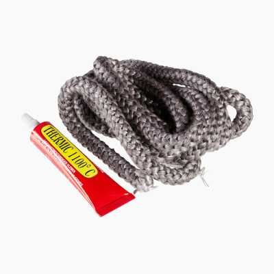 PACKNINGSSATS6MMX2M + THERMIC
