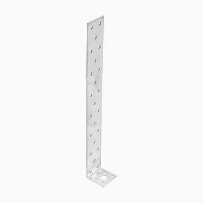 ANCHOR BRACKET 300X40