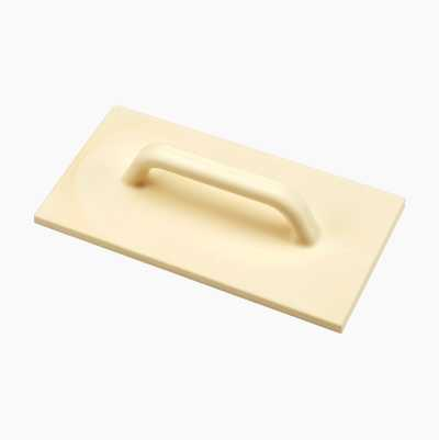 PU FLOAT PLASTERING 220X420MM