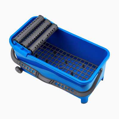 GLAZING SET 3 WHEEL 20L BUCKET