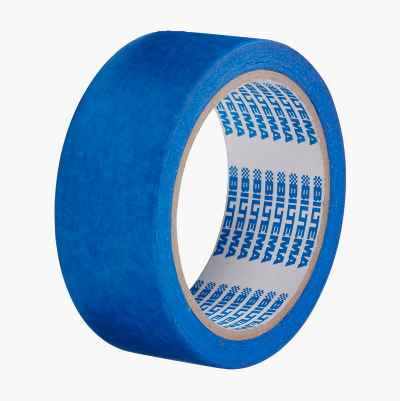 MAS17689KINGTAPE BLUE 38MM