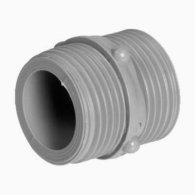 CONECT. 3/4MM INLETHOSE 87-763