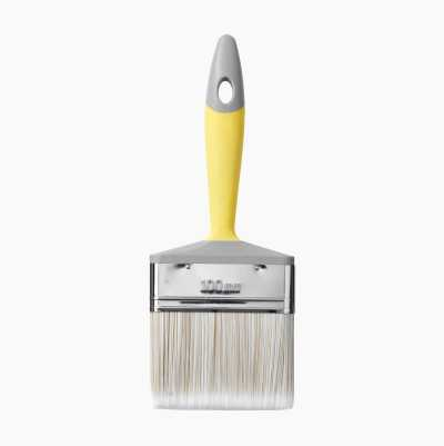 PAINTBRUSH SUPER SOFT 100MM