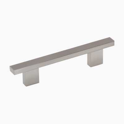 HANDLE SQUARE 192MM