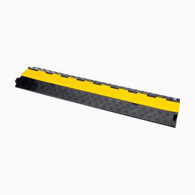 CABLEPROTECT/ROADBUMP 101x25CM