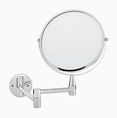 MIRROR FOR WALL