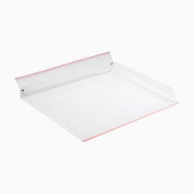 LEAKPROTECTION DISHWASHER 60CM