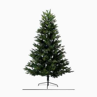 CHRISTMAS TREE 1886 TIPS
