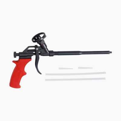 Ryggsäck spruta pistol