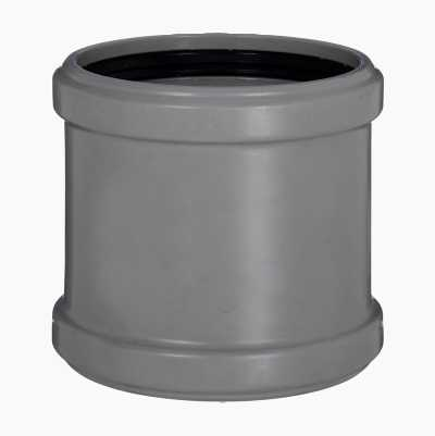 PIPESLEEVE  110MM