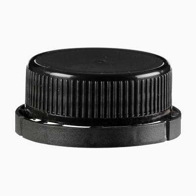 PLASTIC CAP TO 10L 88420
