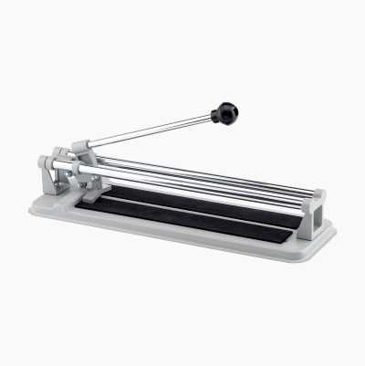 TILE CUTTER HOBBY 300MM