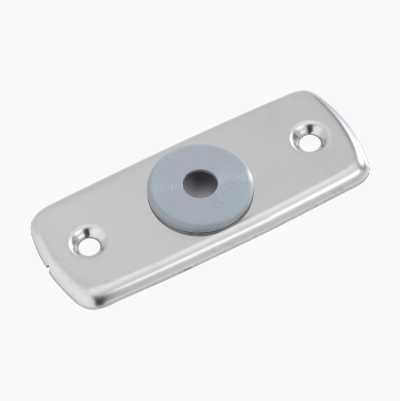 COVERPLATE SINGLE 12-22MM