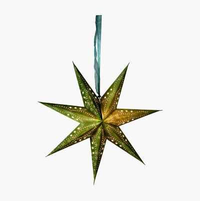 GREEN STAR 60CM