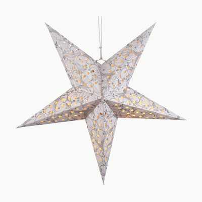 LED STAR 60CM