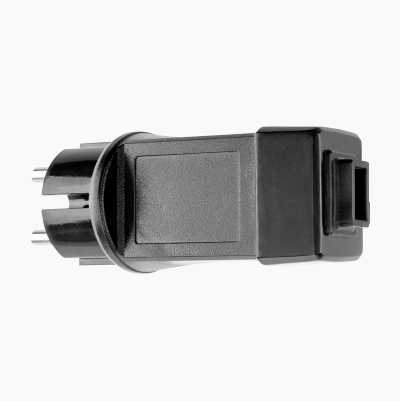 USB ADAPTER IP44