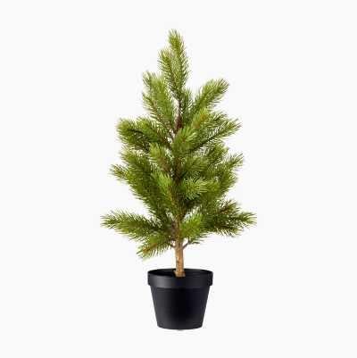 CHRISTMAS TREE 53CM